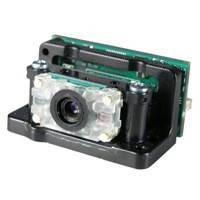 Сканер штрих кода Honeywell IT 5180 2D OEM встраиваемый, фото 1