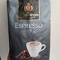 Кофе в зернах 100%арабика Bellarom Espresso 100% Arabica 500 g