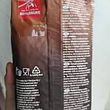 Кофе з зернах 100% арабика крема Bellarom Crema 500g, фото 2