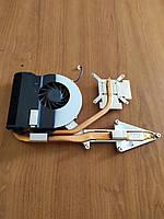 Кулер с системой охлаждения  Acer Aspire 7535G-744G50Mn