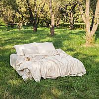 """Комплект постельного белья """"Poeira roses"""" хлопок 100%, сатин высокого качества."""