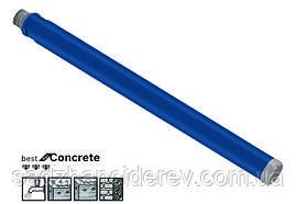 "Коронка алмазная Bosch Best for Concrete ø42x400mm,G 1/2"""