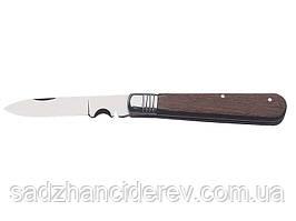Нож электрика Bahco 2820EF1