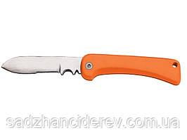 Нож электрика Bahco 2820EF2