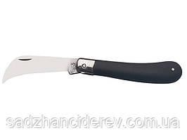 Нож электрика Bahco 2820EF3