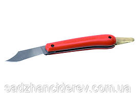Нож садовый Bahco P11