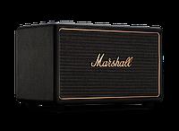 Marshall Loudspeaker Acton Multi-Room Black (4091914)