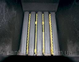 Твердотопливный котел GT KWR ST 27 kW Spark Galmet, фото 2