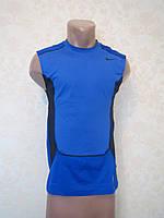 Тренировочная майка Nike Pro Combat (L) Compression