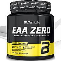 Аминокислоты Biotech USA EAA Zero 350 gr