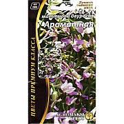 """Семена матиоллы """"Ароматная"""" (1 г) от Agromaksi seeds"""
