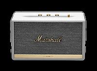 Marshall Loudspeaker Acton II Bluetooth White (1001901)