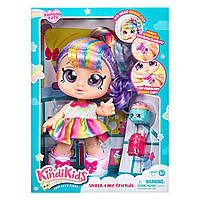 Кукла Кинди Кидс Рейнбоу Кейт/ Kindi KidsRainbow Kate, фото 1