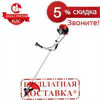 Мотокоса Энергомаш БТ-8943СА (4 л.с.) |СКИДКА 5%|ЗВОНИТЕ, фото 1