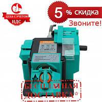 Точильный станок Sturm BG6010SF (0.1 кВт, 49.5 мм) |СКИДКА 5%|ЗВОНИТЕ, фото 1