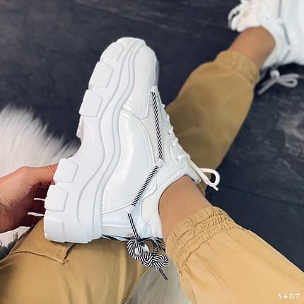 Крутые красивые кроссовки, фото 2