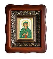 Юлиания (Иулиания, Ульяна) именная икона