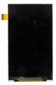 Дисплей Lenovo A1000 IdeaPhone