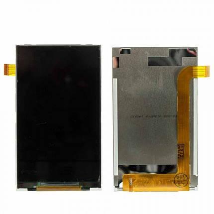 Дисплей Lenovo A1000 IdeaPhone, фото 2