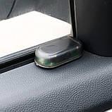 Противоугонная лампа для автомобиля, фото 2