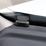 Противоугонная лампа для автомобиля, фото 4
