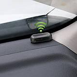Противоугонная лампа для автомобиля, фото 8