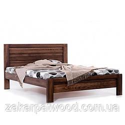 Кровать ЛЮКС 900 х 2000