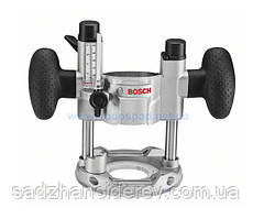 Погружная база Bosch ТЕ600 Professional