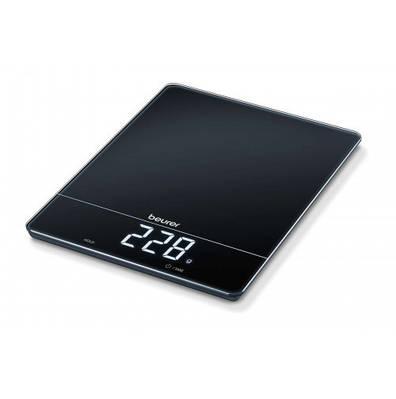 Кухонные весы Beurer KS 34