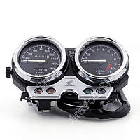 Спидометр Honda CB750F