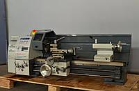 Токарно-винторезный станок FDB Maschinen Turner 280х700