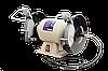 Точильный станок FDB Maschinen LT-550FS