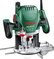 Фрезер Bosch POF 1400 ACE, фото 1