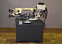 Ленточная пила FDB Maschinen SG250HD, фото 1