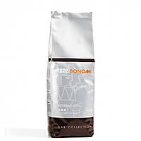 Кофе в зернах Bonomi Bossanova 1 кг