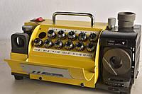 Станок одноплоскостной для заточки сверл FDB Maschinen MF13AW, фото 1