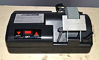 Станок для заточки инструмента FDB Maschinen MF40ks