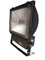 Прожектор ГО 17В-2Ех-250-021