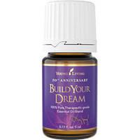Build Your Dream - Построй свою мечту