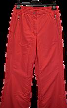 Женские зимние термо-штаны Adidas.