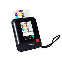 Polaroid POP Black (POLPOP1BK)
