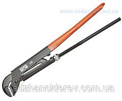 Трубный ключ универсальный Bahco 143