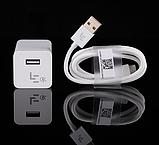 Кабель / шнур зарядки LeEco LeTV  Type C / QC 3.0 / White, фото 3