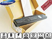 Батарея аккумулятор для ноутбука Samsung AA-PB9NC6B