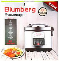 Мультиварка Blumberg BL-525 (46 програм), фото 1