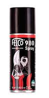 Спрей для смазки 56 мл (FELCO 980)