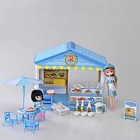 "Игровой набор Na-Na ""Seafood Restaurant"" IM369"