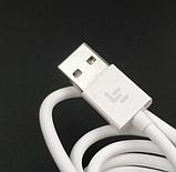 Зарядное устройство Letv LeEco быстрая зарядка QC 3.0 / White, фото 5