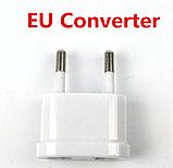 Зарядное устройство Letv LeEco быстрая зарядка QC 3.0 / White, фото 10
