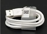 Кабель / шнур зарядки LeEco LeTV  Type C / QC 3.0 / White, фото 2